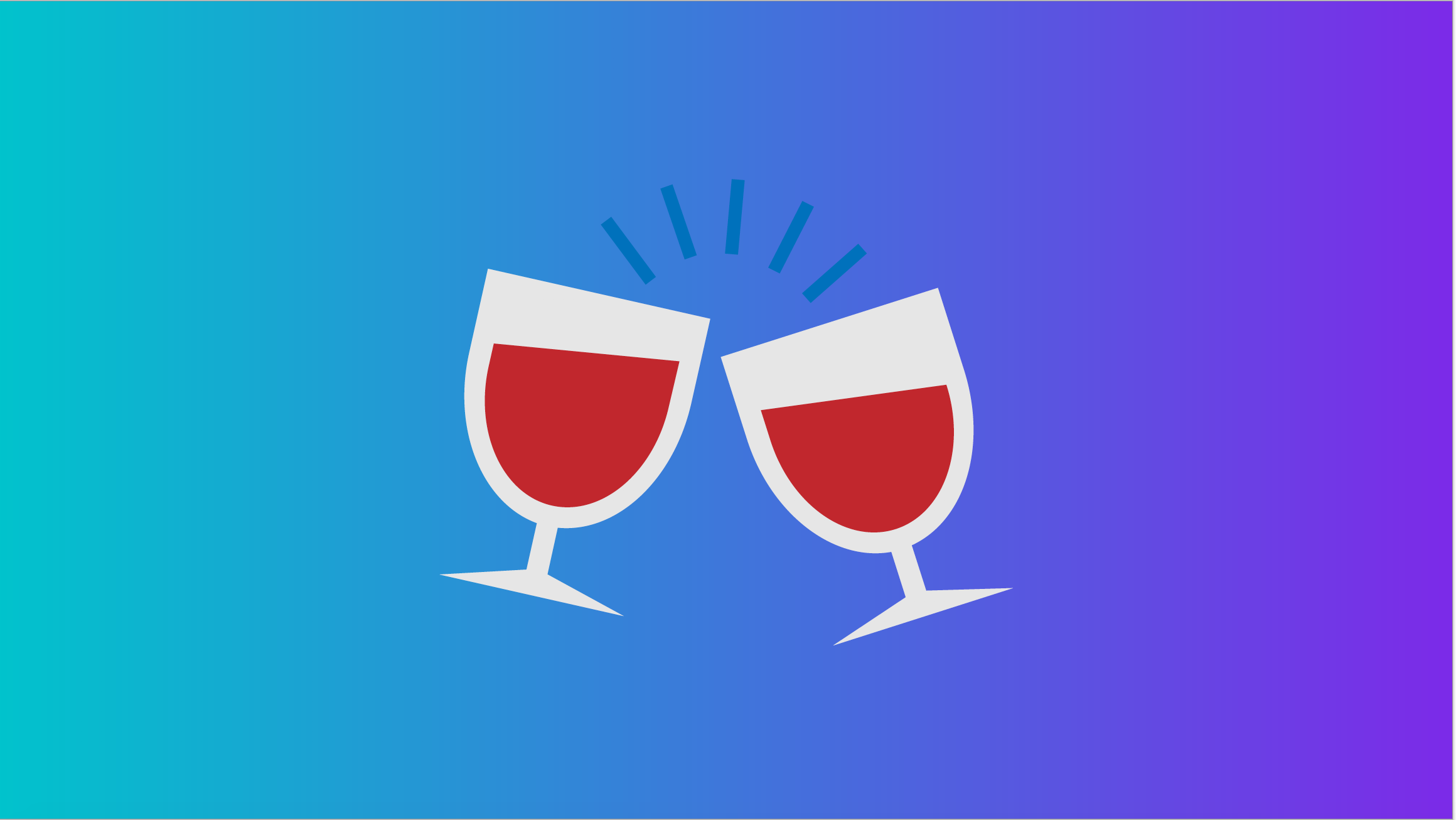 How to Order Wine Like a Pro; Even When You're Not