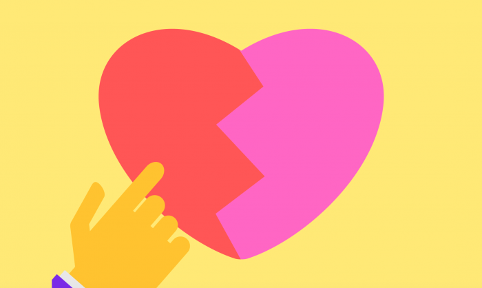 City of Swipes is Our Anonymous Dating Diary in NYC