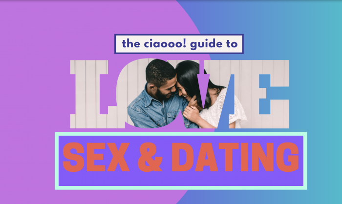 The All-Encompassing, No BS Guide to Better Love, Sex and Dating in NYC