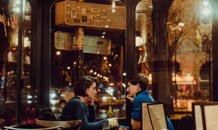 The Best Date in the West Village According To the Woman Who Curates Dates for Over 30,000 Couples