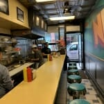 A Classic NYC Diner Struggles Amid COVID-19 Crisis After 25 Years of Service