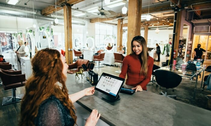 Small Business Resources Every New Yorker Should Know About (Free, Duh)